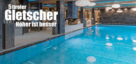 Wellnesshotel BERGFRIED