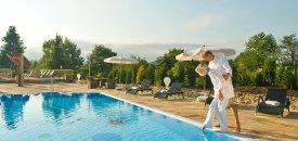 FREUND - Das Hotel SPA-Resort